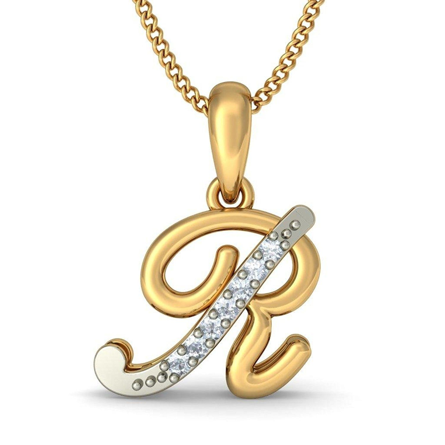 siya gold designs online the shop design buy pendant set