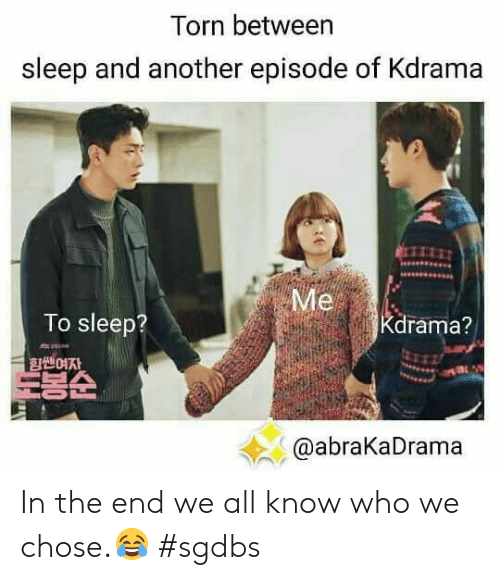 Is Romance Dead In Kdramas? (Falling Out of Love With Dramas: Part 2) - MyDramaList
