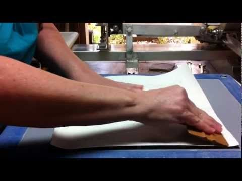 Pin By Bill And Stephanie Norman On 4 Printing Yudu Screen Yudu Screen Printing Screen Printing Tutorial Screen Printing Hacks