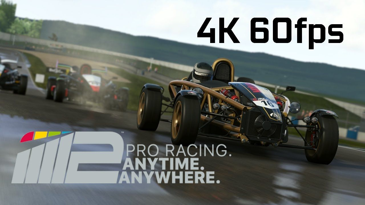 project cars 2 ultra pc