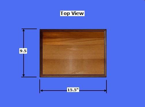 die besten 25 verbrennungsurnen ideen auf pinterest raku keramik kremationsurne f r. Black Bedroom Furniture Sets. Home Design Ideas