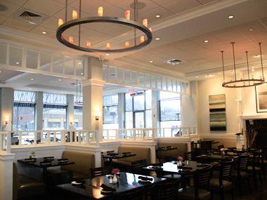 Kid Friendly Restaurant Wellesley Kid Friendly Restaurants Restaurant Kid Friendly