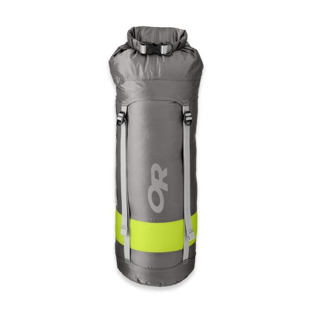 Outdoor Research - Airpurge Dry Compr Sack 5L