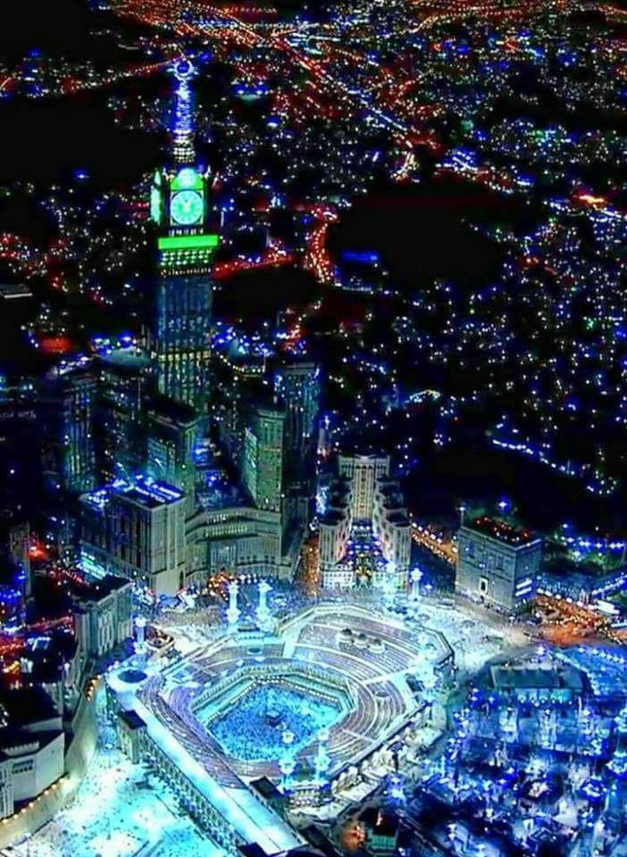 Pin By Dr Roma Danish On Jeddah Makkah And Madinah With Images Mecca Wallpaper Mecca Kaaba Mecca