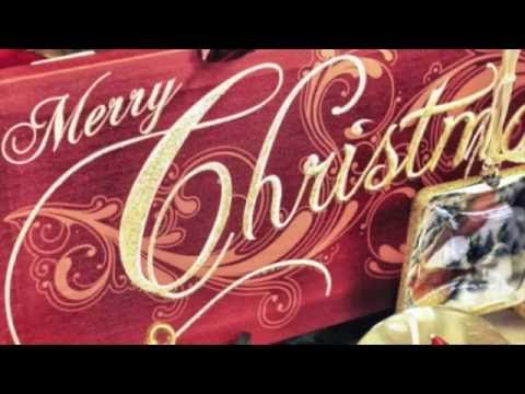 3 hours of christmas music classics and holiday scenery the original youtube - Christmas Music Classics