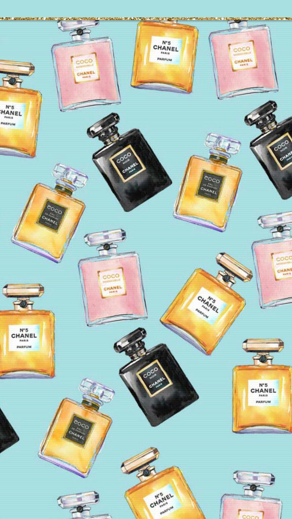 パヒューム おしゃれまとめの人気アイデア Pinterest Nana 香水