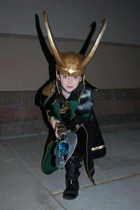 loki thor kid costume loki loki halloween costume
