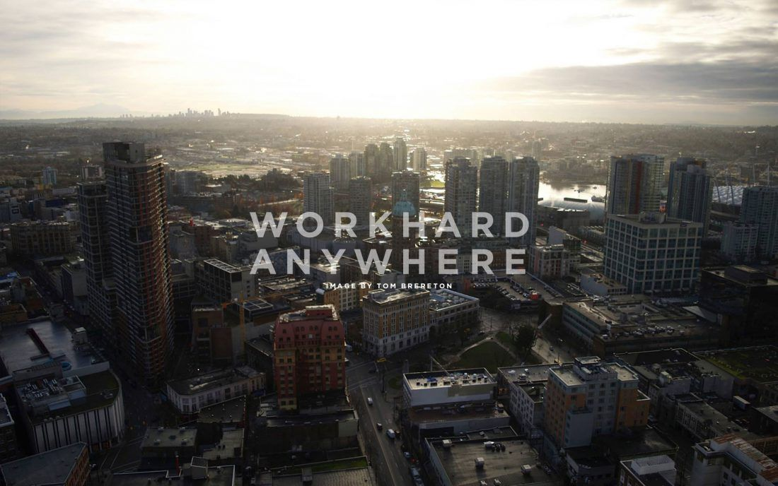 Wha Laptop Friendly Cafes And Spaces Wifi Outlets Seating And More Downtown Vancouver Downtown Vancouver Laptop Wallpaper Wallpaper Backgrounds