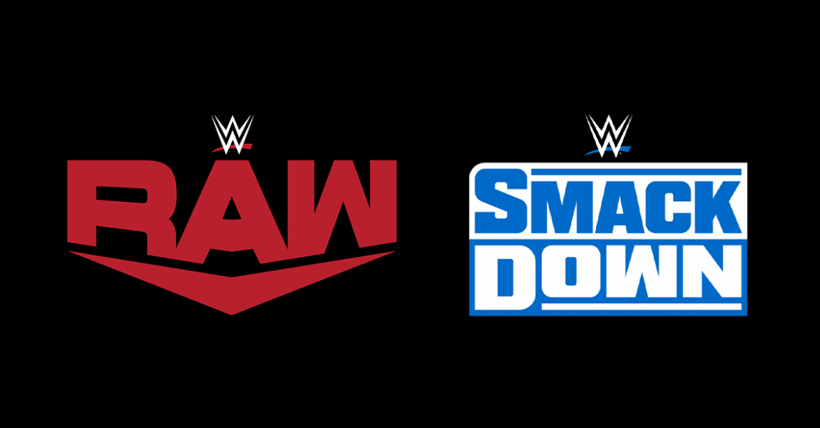 Wwe Rumor Roundup Big Segments Confirm For Next Smackdown Raw Moved To Pc And More Wwe Segmentation Wwe Latest