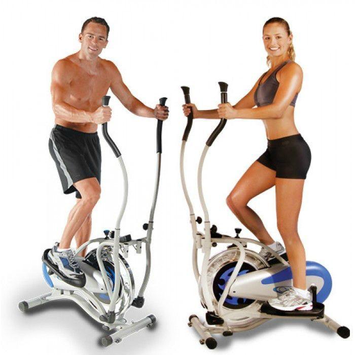 Fresh Home Gym Tips