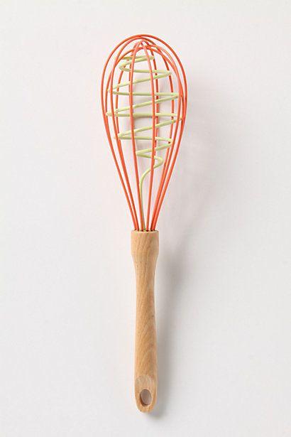Kitchen Magic Twisty Whisk - Anthropologie.com