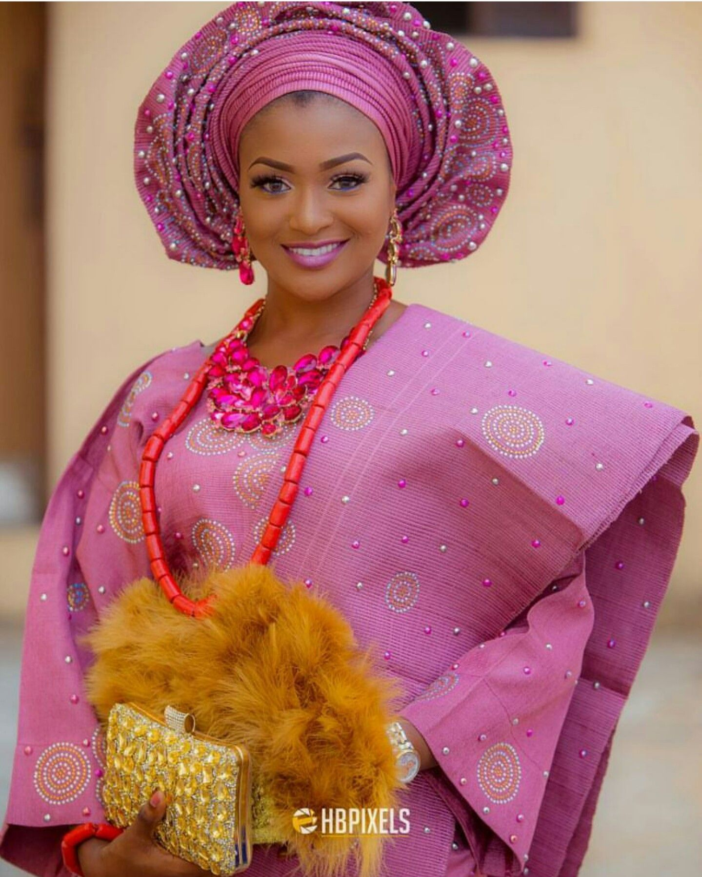 Pin de Ankara Blvd en Wedding Flow | Pinterest | Africanos