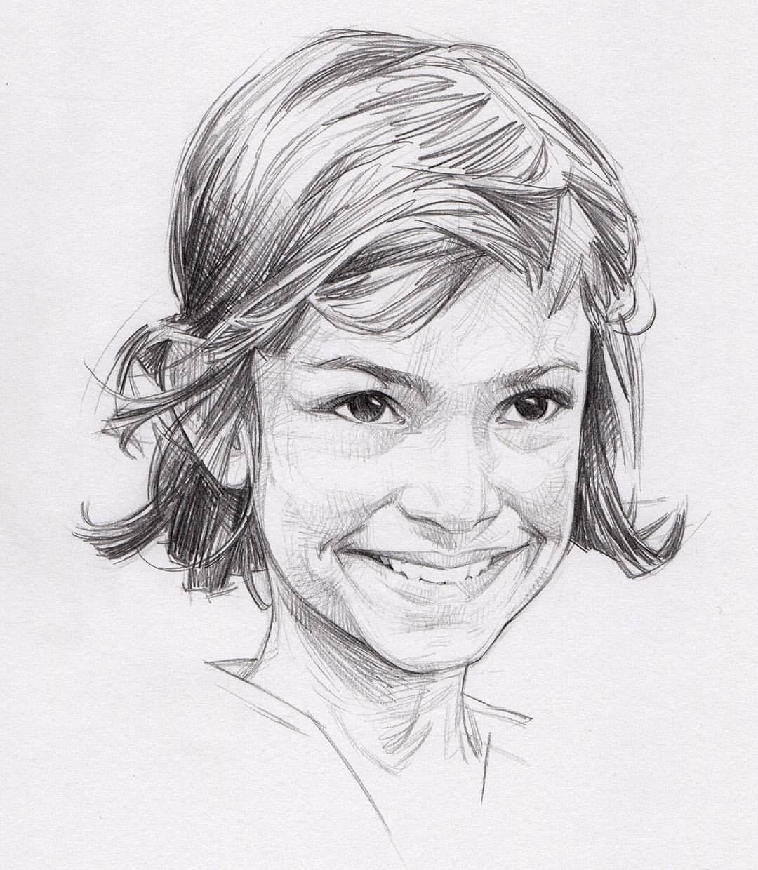 Pin By Gene Begay On David Malan Pencil Art Drawings Human Face