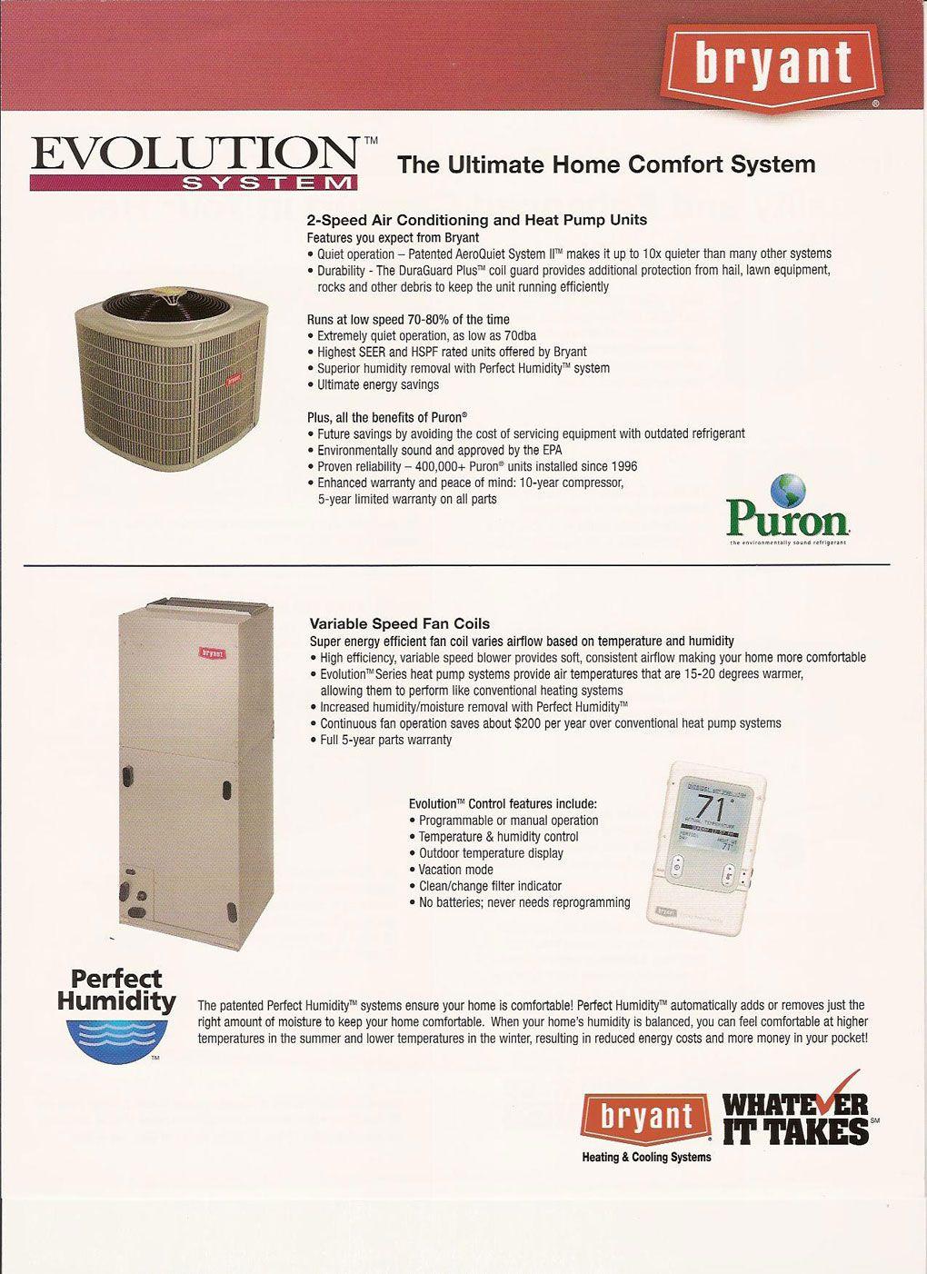 Page Not Found Heat Pump Unit Residential Hvac Heat Pump