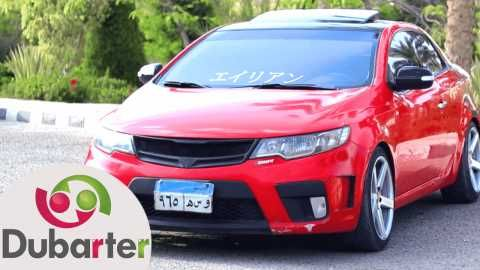 Http Dubarter Com Blog نصائح قبل شراء سيارات مستعملة للبيع من نوع كي 5 معلومات هامة يجب أن تعرفها قبل شراء سيارات مستعملة للبيع م Cars For Sale Vehicles Cars