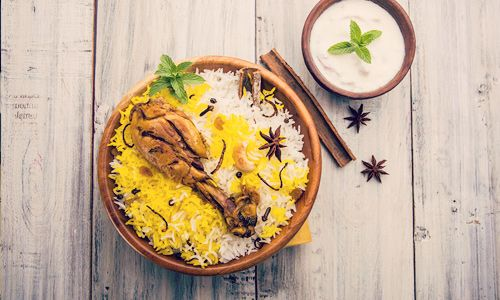 Biryani indian food recipe faiths and food of india kayastha biryani indian food recipe faiths and food of india kayastha indian home forumfinder Image collections