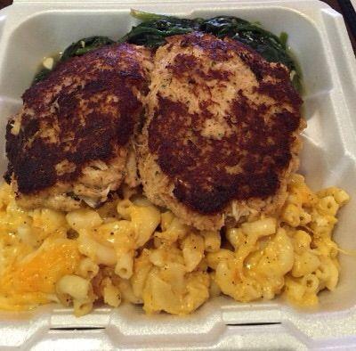 Paprika Halal Restaurant Philadelphia Pa Food Lover Food Soul Food