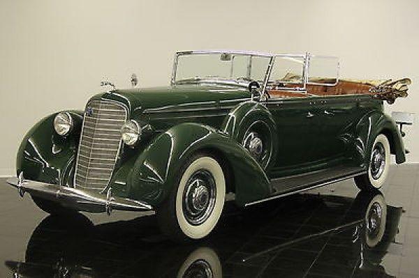 Lincoln : Other Model K Seven Passenger Touring 1936 Lincoln Model K Seven Passenger Touring CCCA 1st Prize Winner Rare Phaeton - http://www.legendaryfind.com/carsforsale/lincoln-other-model-k-seven-passenger-touring-1936-lincoln-model-k-seven-passenger-touring-ccca-1st-prize-winner-rare-phaeton-6/