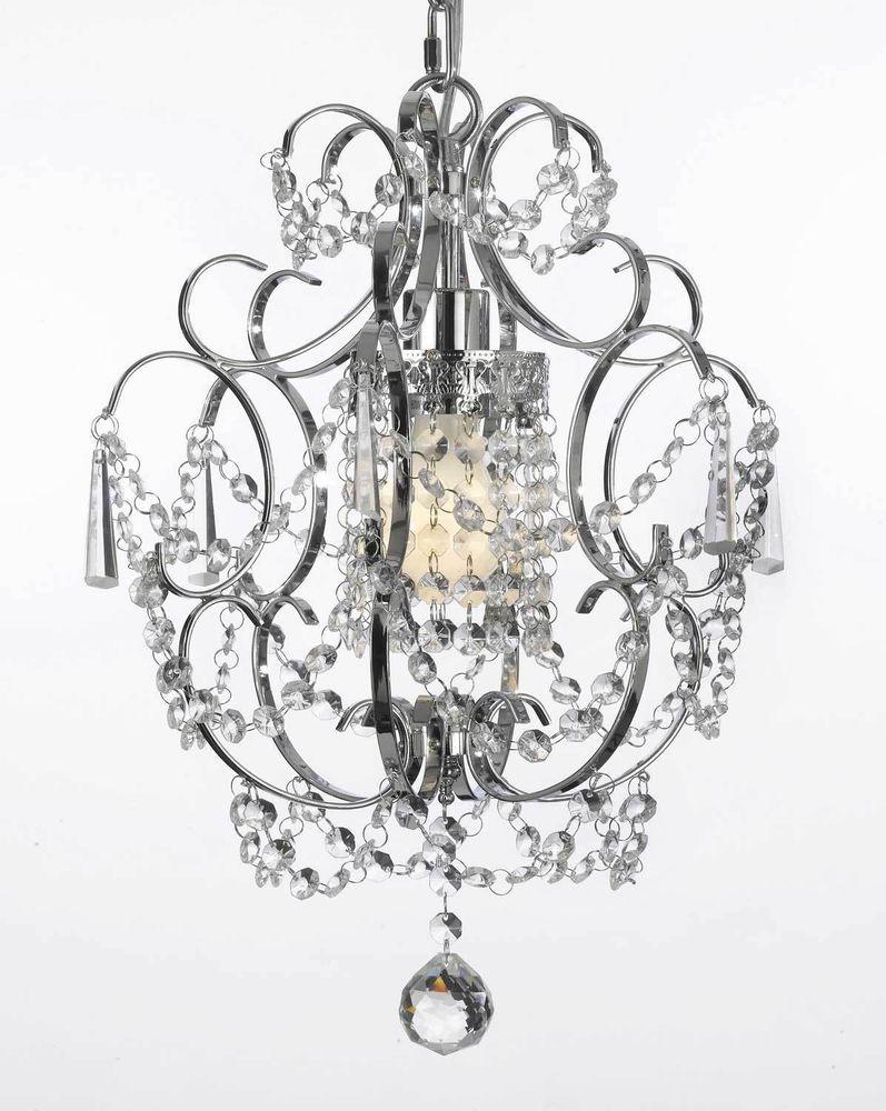 Earth alone earthrise book chandeliers
