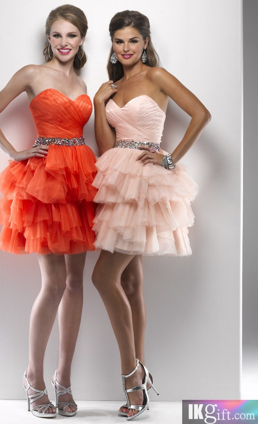 Sweet 15 dress Sweet 15 dresses