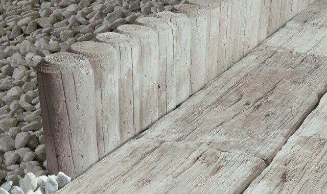Betonplatte Holzoptik Betonplatten Holzoptik Betonplatten Betonplatte