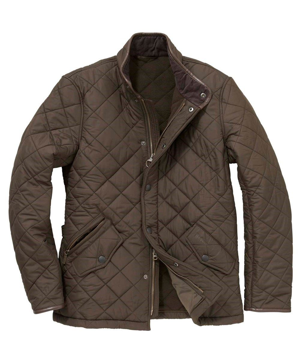 Just found this Mens Lightweight Coats - Mens Barbour%26%23174%3b Flyweight  Chelsea Quilted Jacket -- Orvis on Orvis.com!  5ba17ff21f5