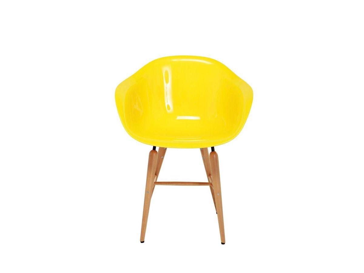 Tanie Krzesla Biurowe Poznan Krzesla I Taborety Do Kuchni Nowoczesne Biale Krzesla Do Kuchni Krzesla Kuchenne Czarno Biale Krze Design Wood Eames Chair