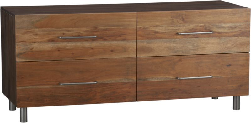 Best Junction Low Dresser Cb2 Low Dresser Home Decor 400 x 300