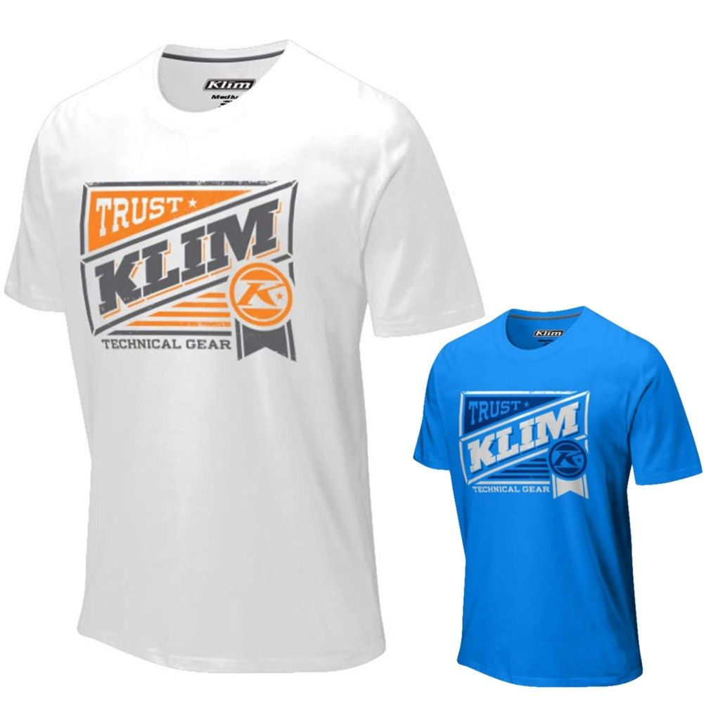 Dp klim lifestyle victory mens tshirt with images