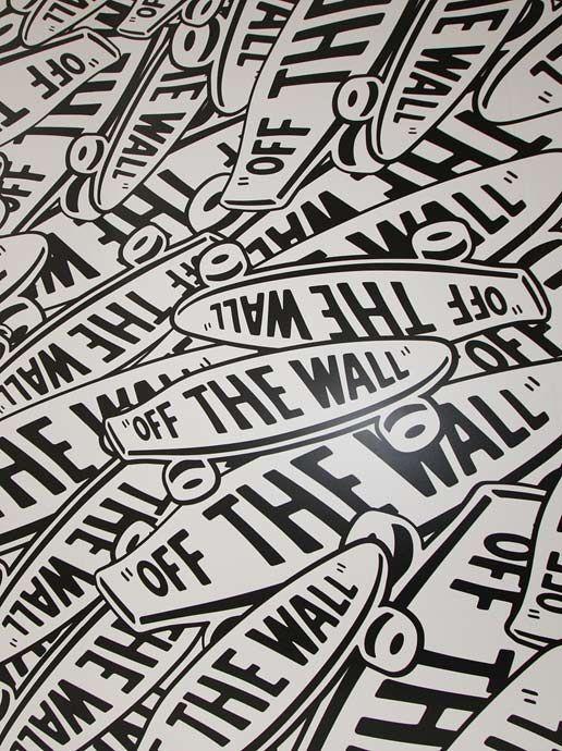 vans off the wall 1966 skate movie