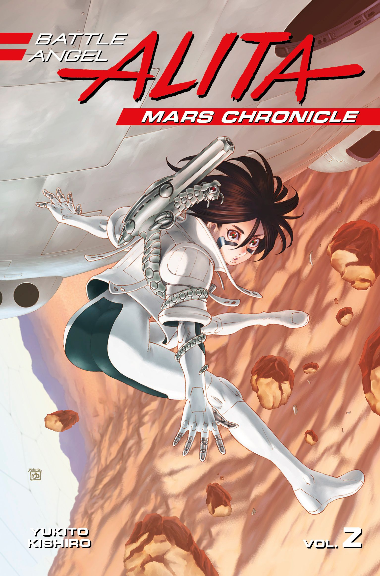 Alita Battle Angel Read The Manga For Free Alita Battle Angel Manga Angel Manga Battle Angel Alita