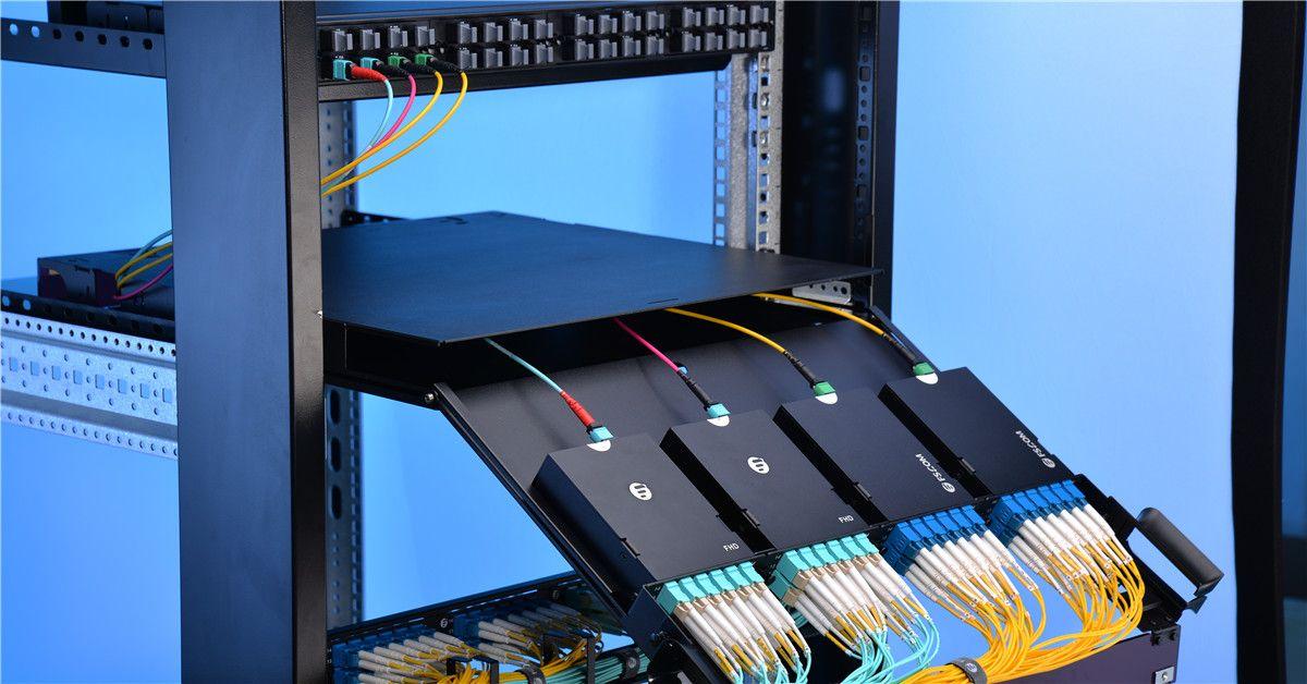 Mtp Lc Fiber Cassettes Data Center Cassette Fiber Optic
