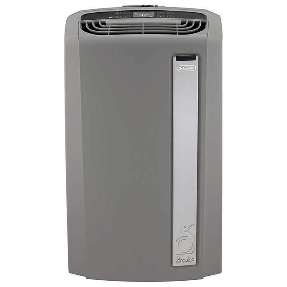 Top 17 Best Air Conditioner Portable Canada 2020 (Buy