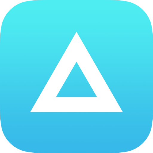 Air Lookout () get air quality & pollution status all
