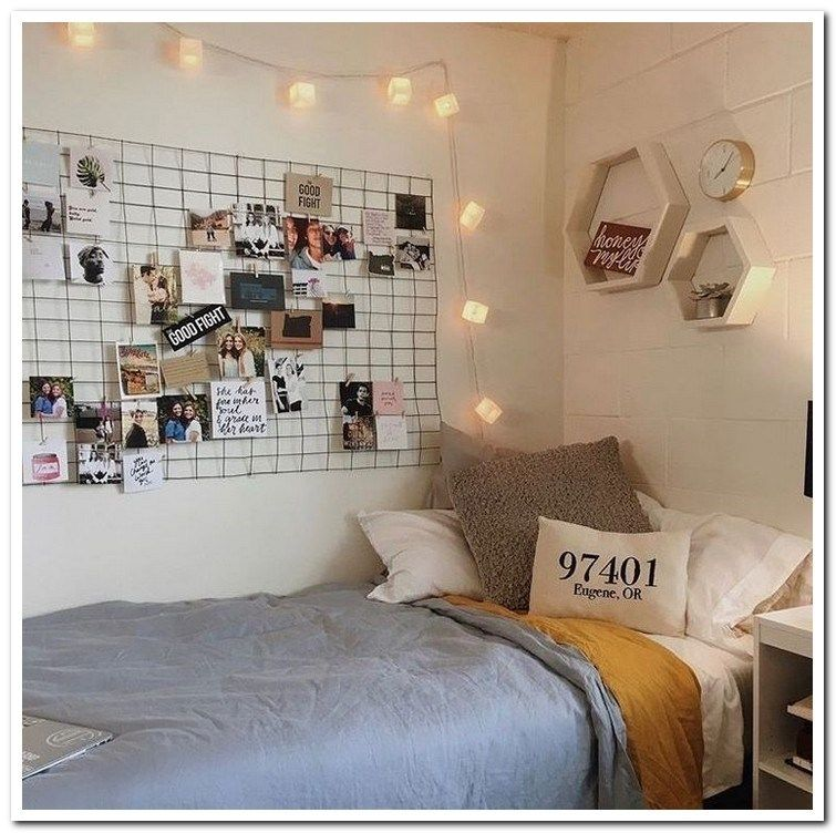 45 dorm room inspiration decor ideas 21 images