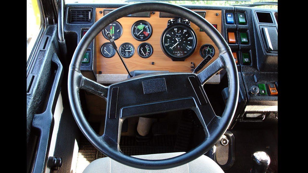 Volvo F12 interior   Old classics trucks   Pinterest   Volvo, Volvo ...