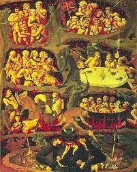 El infierno es real y dura para siempre: La visión de un pastor protestante sobre el Infierno