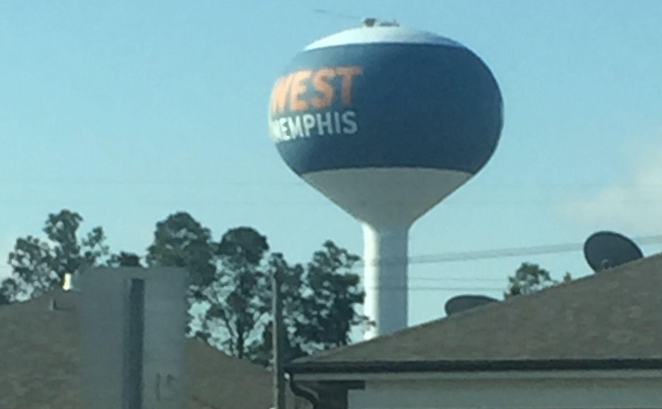 West Memphis Arkansas West Memphis Arkansas West Memphis Memphis