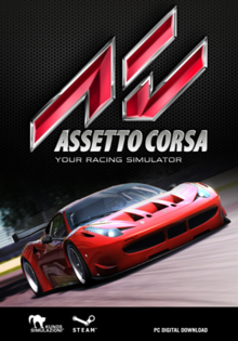 racing game brimming with splendid cars,awesome tracks and
