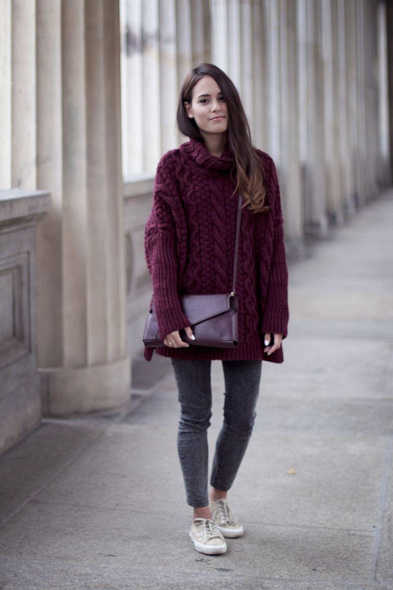 Dänische Mode Damen
