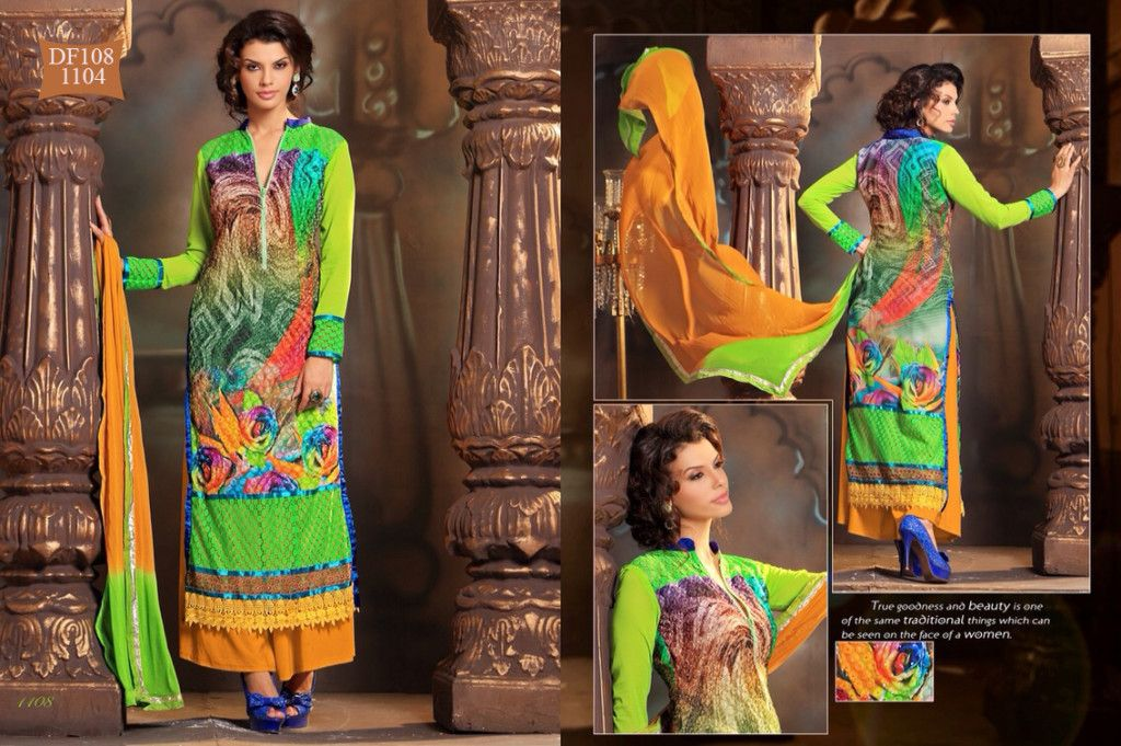 New blog : Best Collection Of Salwar Suits and Salwar Kameez Dress for Every Body  #salwarsuits  #salwarkameez #designersalwarsuits #designersalwarkameez