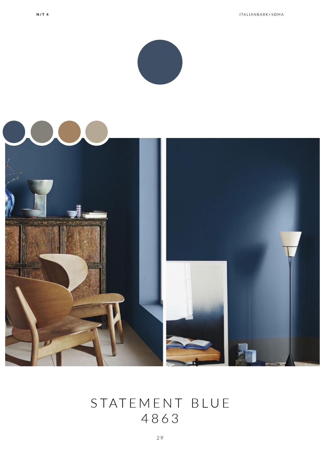 colour trends 2020 2021 in 2020 trending paint colors on paint color trends 2021 id=21068