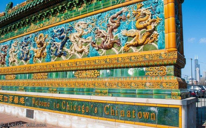 Chinatown Chicago: Restaurants, Shopping & Sightseeing | Campfires & Concierges#campfires #chicago #chinatown #concierges #restaurants #shopping #sightseeing