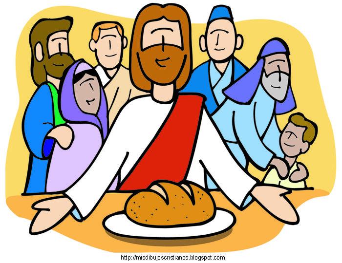 Mis Dibujos Cristianos Chistes Cristianos Blog De Dibujo Cristianos