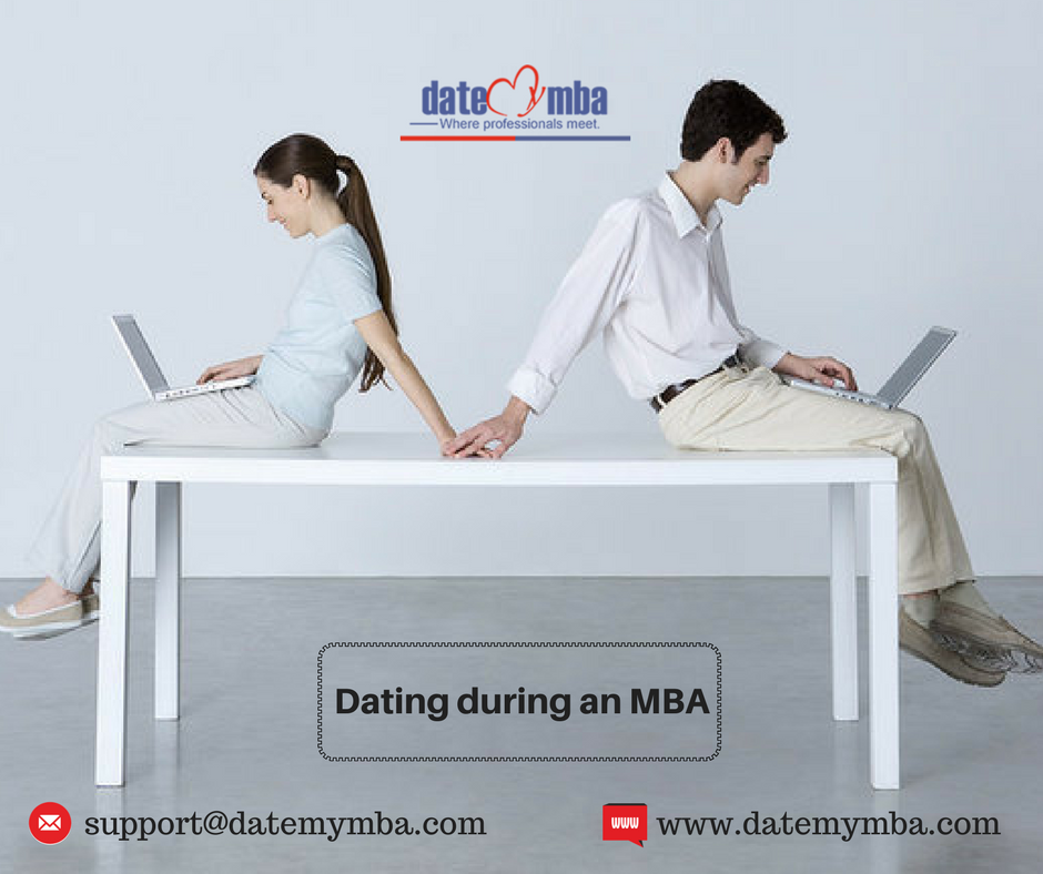 porn-mba-dating-site-order