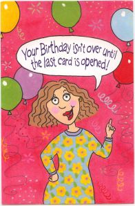 Belated birthday greeting card tender thoughts card by tender belated birthday greeting card tender thoughts card by tender thoughts greetings number 195tesp m4hsunfo