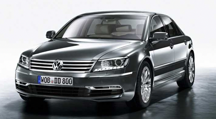 2020 Vw Phaeton Engine Specs And Price Volkswagenphaeton Customvwphaeton Volkswagen Phaeton Volkswagen Suv