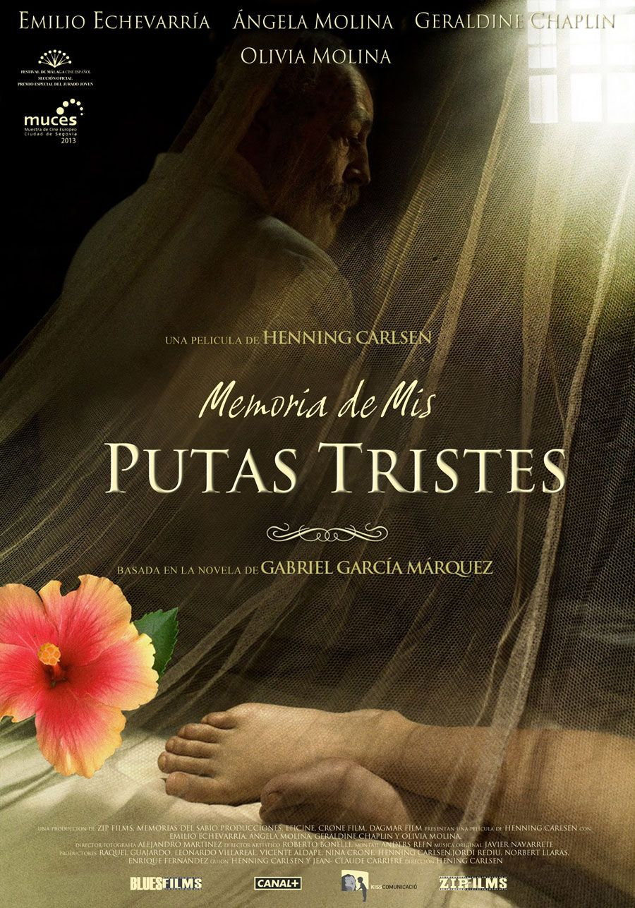 10 Libros De Gabriel García Márquez En Pdf Para Descargar Gratuitamente Libros De Garcia Marquez Libros De Comedia Romantica Gabriel García Márquez