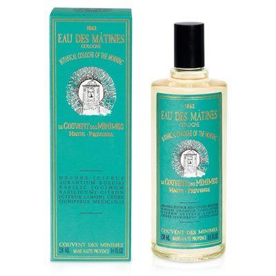 Le couvent des minimes wish list pinterest perfume for Le couvent des minimes parfum