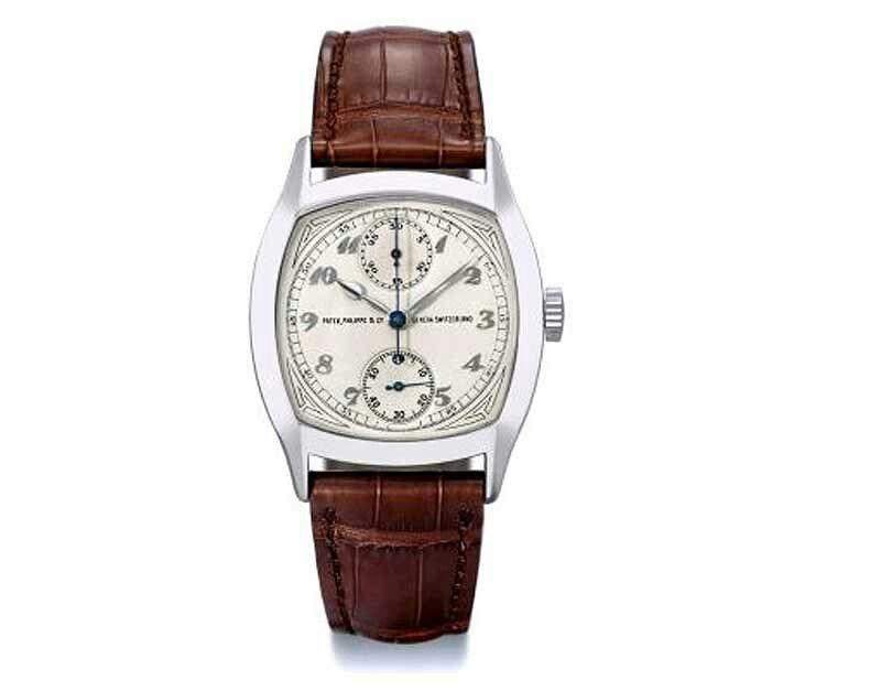 54a6e638e11 Pin uživatele Brilliant Sardar na nástěnce Watches